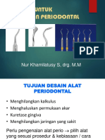 ALAT PERIODONTAL LECTURE.ppt