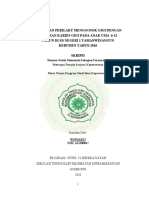 WINDARTI NIM. A11200847.pdf