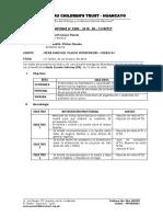 Resultados - Plan de Intervención - 04