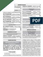 D.S.006-2019-PCM