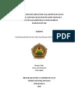 tersedak1.pdf
