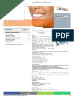 Unit Dentar Eco 4c