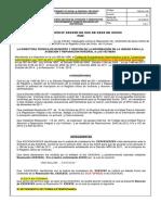 63formatoplantillageneralrecursosreposicion-reposicionensubsidio1448v1