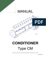 CM_Manual_EN_rev.02
