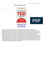 Charlas Ted (1)