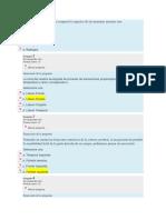parcial semana 4 psicobiologia.docx