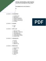 44759 Instrucao Preenchimento Estatistica