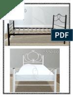 25 Diseños de Camas Mesas Sillas Literas Cunas Camas Universales Candelabros Maceteros Marco Para Espejo Metalico Etc}