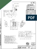 Honeywell_1GP7001_sensor.pdf