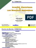 Securite_Electrique