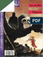 Graal - 02 (décembre 1987).pdf