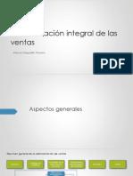 Ebook Int