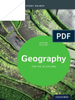 Geography - Study Guide - Garret Nagle and Briony Cooke - Oxford 2012.pdf