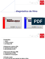 7.Sistema diagnostico de Hino.ppt