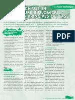 base-maraichage-bio.pdf