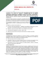INGENIERIA BASICA.doc