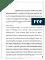 252404539-CSR-OF-RELIANCE-INDUSTRIES.pdf
