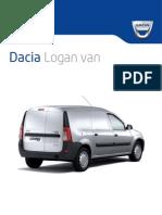 Mb Logan f90 Badge Dacia Se PDF Bd