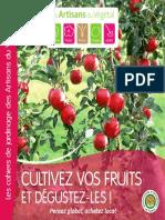 Cultivez Vos Fruits