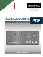 87168176-Controlador-C1002.pdf