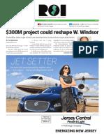 ROI-NJ's Jan. 21, 2019, issue