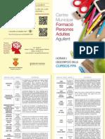 Descripció cursos FPA Agullent.pdf