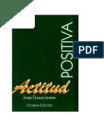 Duque,Actitud Positiva.pdf
