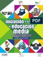 actividades club español.pdf