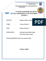 300226462-Fosfatos-de-Bayovar.docx