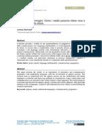 2015_Denicolai_parlare con le immagini_formare.pdf