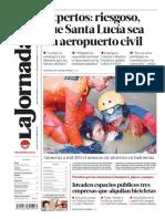 portadas-2018-10-01.pdf