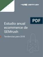 estudio-ecommerce