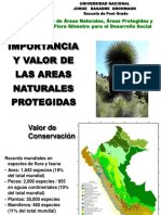Importancia de Areas Naturales_esen