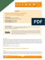 Archivo_del_tiempo_recobrado._La_forma_d.pdf
