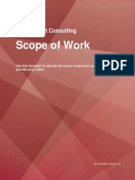 Z 02-Scope of Work Template