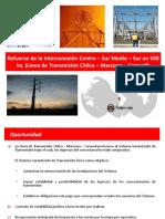 PRESENTACIÓN LT Chilca-Marcona-Caraveli Parte 1.pptx