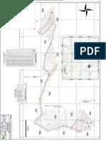 001_PLANO GEORREF. CIRA (A1).pdf