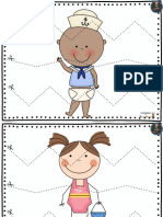 Divertidos-dibujos-para-empezar-a-recortar-1-5.pdf