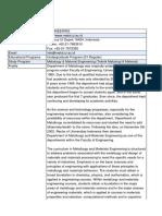 Dialog - Undergraduate Program Metalurgy & Material Engineering.pdf
