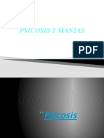 Expo Farma Psicosis Finalizima