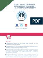 DOMICILIACION_CIA_EXTRANJERA_CALIFICACION_PODER.pdf