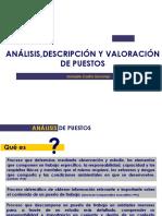Descripcion_Valoracion_Puestos.pptx