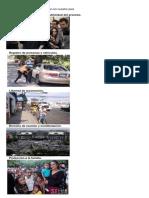 Leyes o Normas Que Se Cumplan en el país de Guatemala