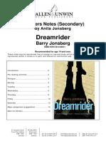 Dreamrider_9781741144611_TN