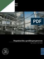 Manual de Discapacidad e Integracion
