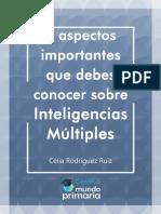 Guia Inteligencias Multiples