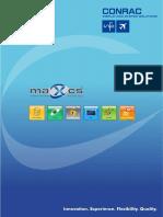 maXcs_3-0042_d_rev00