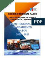Plan Regional de Saneamiento Pasco (anexo 2).pdf