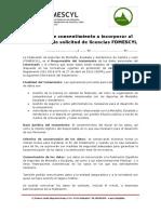 Formulario Cláusula de consentimiento Individual socios federados club.pdf