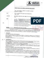 deductivo vinculante.pdf